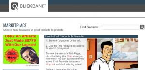 clickbanl logo