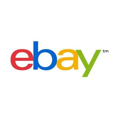 eBay auction site