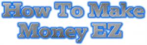 create own website to earn money