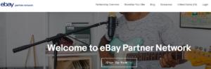 eBay Partner Group