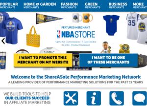 ShareASale.com