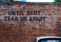 eliminate-financial-debt